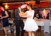 Hochzeit-Bettina-Joerg2019 Foto Ramon-Wachholz IMG 5833k