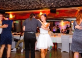 Hochzeit-Bettina-Joerg2019 Foto Ramon-Wachholz IMG 5834k