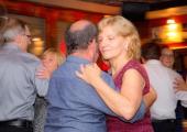Hochzeit-Bettina-Joerg2019 Foto Ramon-Wachholz IMG 5841k