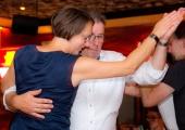 Hochzeit-Bettina-Joerg2019 Foto Ramon-Wachholz IMG 5843k