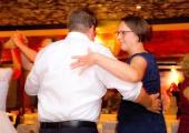 Hochzeit-Bettina-Joerg2019 Foto Ramon-Wachholz IMG 5845k