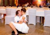 Hochzeit-Bettina-Joerg2019 Foto Ramon-Wachholz IMG 5855k