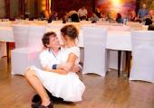 Hochzeit-Bettina-Joerg2019 Foto Ramon-Wachholz IMG 5856k