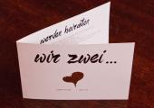 0-Hochzeit-Pihl Foto Ramon-Wachholz IMG 05029