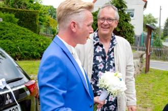 Hochzeit-Pihl Foto Ramon-Wachholz IMG 4497