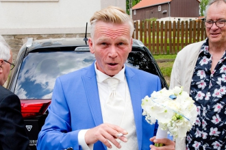 Hochzeit-Pihl Foto Ramon-Wachholz IMG 4498
