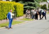 Hochzeit-Pihl Foto Ramon-Wachholz IMG 4500