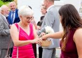 Hochzeit-Pihl Foto Ramon-Wachholz IMG 4504