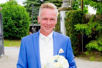 Hochzeit-Pihl Foto Ramon-Wachholz IMG 4505