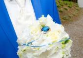 Hochzeit-Pihl Foto Ramon-Wachholz IMG 4506