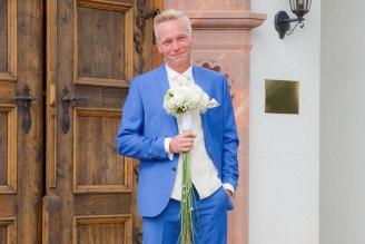 Hochzeit-Pihl Foto Ramon-Wachholz IMG 4517