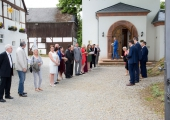 Hochzeit-Pihl Foto Ramon-Wachholz IMG 4524