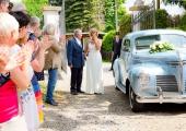 Hochzeit-Pihl Foto Ramon-Wachholz IMG 4539