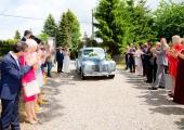 Hochzeit-Pihl Foto Ramon-Wachholz IMG 4540