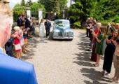 Hochzeit-Pihl Foto Ramon-Wachholz IMG 4543