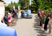 Hochzeit-Pihl Foto Ramon-Wachholz IMG 4544