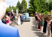 Hochzeit-Pihl Foto Ramon-Wachholz IMG 4545