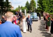 Hochzeit-Pihl Foto Ramon-Wachholz IMG 4546