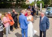 Hochzeit-Pihl Foto Ramon-Wachholz IMG 4547