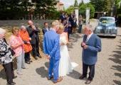 Hochzeit-Pihl Foto Ramon-Wachholz IMG 4548