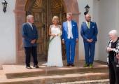 Hochzeit-Pihl Foto Ramon-Wachholz IMG 4550