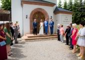 Hochzeit-Pihl Foto Ramon-Wachholz IMG 4552