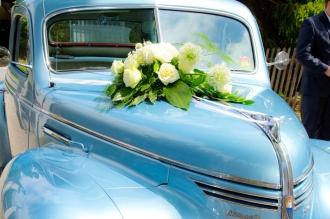 Hochzeit-Pihl Foto Ramon-Wachholz IMG 4556
