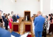 Hochzeit-Pihl Foto Ramon-Wachholz IMG 4571