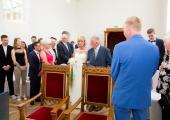 Hochzeit-Pihl Foto Ramon-Wachholz IMG 4575