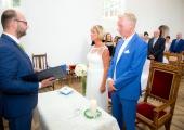 Hochzeit-Pihl Foto Ramon-Wachholz IMG 4577