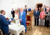 Hochzeit-Pihl Foto Ramon-Wachholz IMG 4578