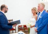 Hochzeit-Pihl Foto Ramon-Wachholz IMG 4579