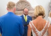 Hochzeit-Pihl Foto Ramon-Wachholz IMG 4581