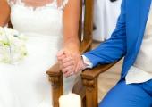 Hochzeit-Pihl Foto Ramon-Wachholz IMG 4594