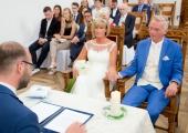 Hochzeit-Pihl Foto Ramon-Wachholz IMG 4595