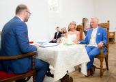 Hochzeit-Pihl Foto Ramon-Wachholz IMG 4596