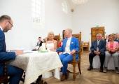 Hochzeit-Pihl Foto Ramon-Wachholz IMG 4597