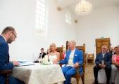 Hochzeit-Pihl Foto Ramon-Wachholz IMG 4599