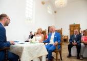 Hochzeit-Pihl Foto Ramon-Wachholz IMG 4601