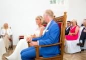 Hochzeit-Pihl Foto Ramon-Wachholz IMG 4603