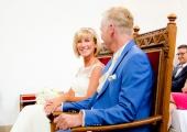 Hochzeit-Pihl Foto Ramon-Wachholz IMG 4604