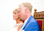 Hochzeit-Pihl Foto Ramon-Wachholz IMG 4605