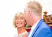 Hochzeit-Pihl Foto Ramon-Wachholz IMG 4607