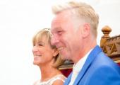 Hochzeit-Pihl Foto Ramon-Wachholz IMG 4608