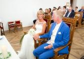 Hochzeit-Pihl Foto Ramon-Wachholz IMG 4612