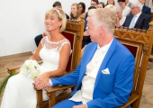 Hochzeit-Pihl Foto Ramon-Wachholz IMG 4613
