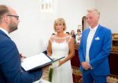 Hochzeit-Pihl Foto Ramon-Wachholz IMG 4614