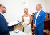 Hochzeit-Pihl Foto Ramon-Wachholz IMG 4615