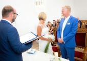 Hochzeit-Pihl Foto Ramon-Wachholz IMG 4616