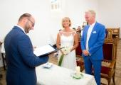 Hochzeit-Pihl Foto Ramon-Wachholz IMG 4618